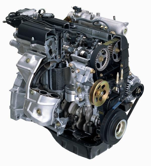 Двигатель b48b20 БМВ: характеристики, куда устанавливали, слабые места