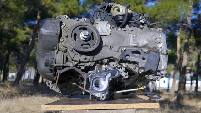 Двигатель toyota 1ar-fe: характеристики, надежность и отзывы