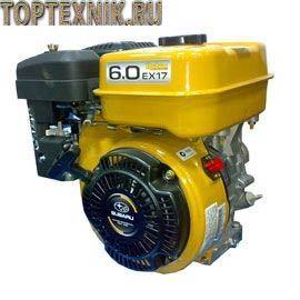 Двигатели ej15, ej154, ej16, ej161 subaru: характеристики, надежность