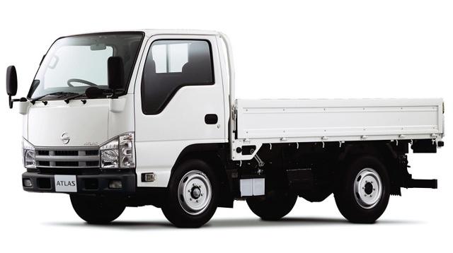 Двигатель td23 nissan: технические характеристики, возможности, ремонтопригодность