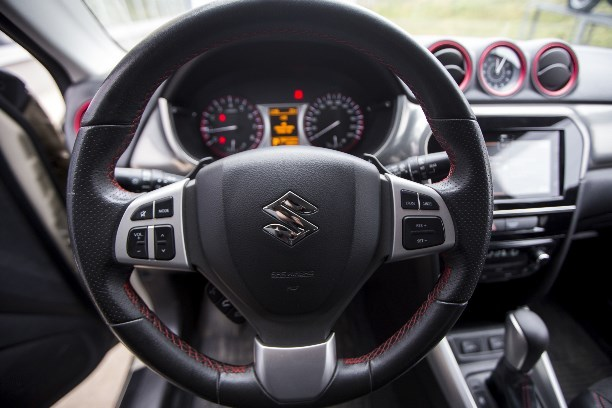 Двигатели Гранд Витара Сузуки: технические характеристики, слабые места и ремонтопригодность