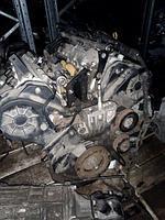 Двигатель g6ea hyundai: описание и характеристики