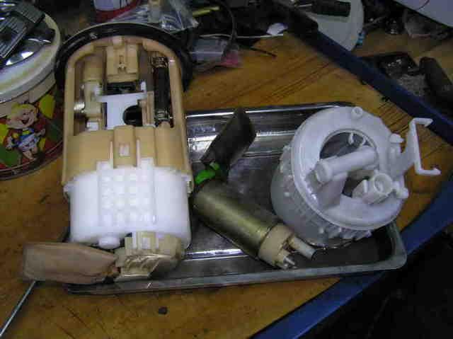 Двигатель k6a suzuki: характеристики, возможности, на какие машины установлен