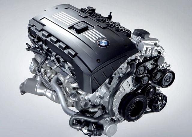 Двигатели bmw 1 серии: история, технические характеристики, выбор мотора
