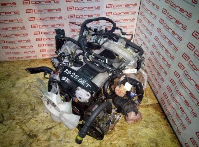 Двигатель rb25de nissan: технические характеристики, слабые места и ремонтопригодность