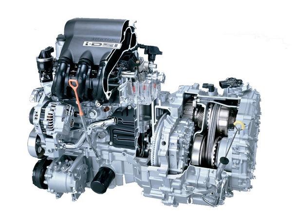 Двигатели l13a, l13b honda: характеристики, отзывы