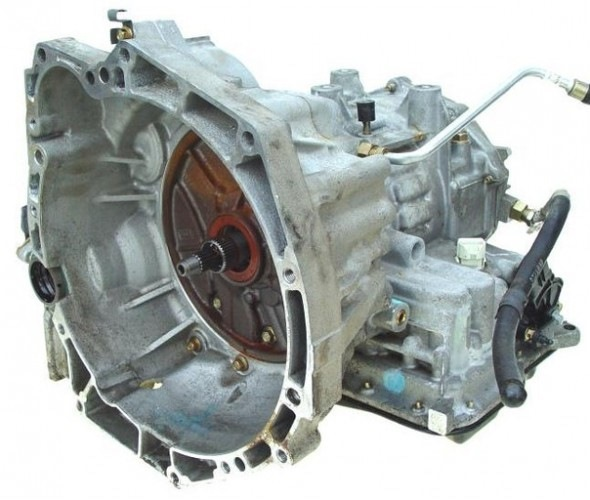 Двигатель l8 Мазда: характеристики, возможности, на какие машины установлен