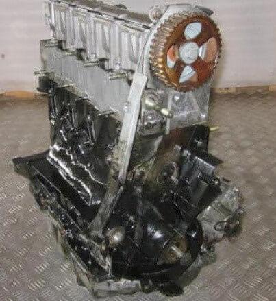 Двигатель j24b suzuki: технические характеристики, надежность