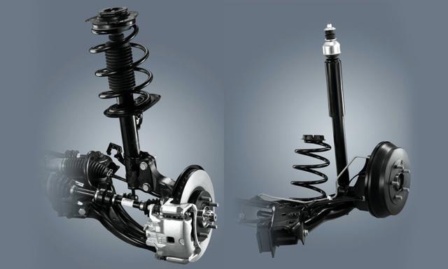 Двигатели nissan tiida: характеристики и возможности