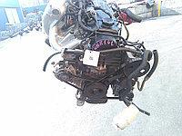 Двигатель 4g94 mitsubishi: технические характеристики gdi