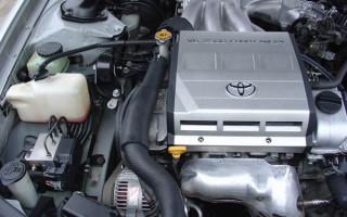Двигатели Тойота МР2, МР-С: поколения, модели, характеристики