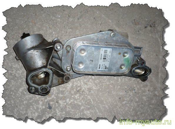 Двигатель f14d3 chevrolet: характеристики и модификации