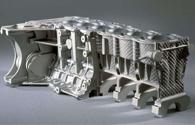 Двигатель n46b18 bmw: описание, характеристики, надежность