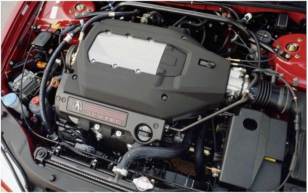 Двигатели Акура в комплектациях zdx, tsx, tlx, tl: история бренда, модификация двигателей, технические характеристики