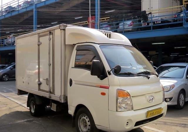 Двигатель d4bf hyundai: модификации, технические характеристики