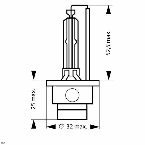 Двигатель y25dt opel: характеристики, обслуживание, куда устанавливали