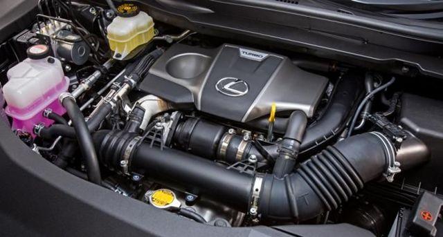 Двигатели Тойота сзис: модель, характеристики, модификации