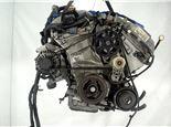 Двигатели МПВ Мазда: технические характеристики, надежность
