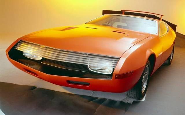 Двигатели Тойота Супра: история, описание, характеристики