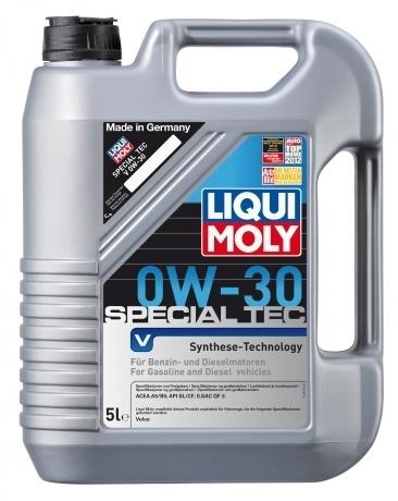 Двигатель b5254t10 volvo: какое масло заливать, обзор