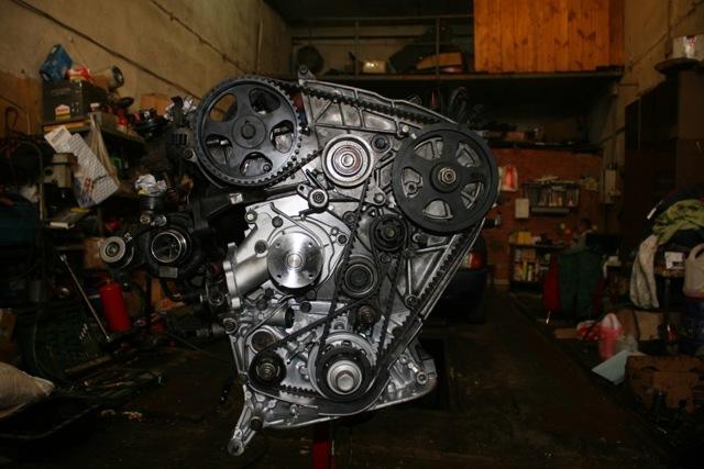 Двигатель d4bh hyundai: характеристики, модификации