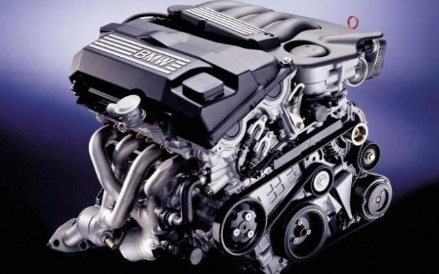 Двигатели bmw x1: история, поколения, рестайлинг, технические характеристики