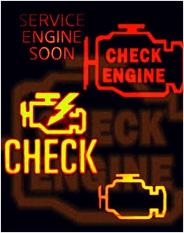 Как проявляется ошибка 42 двигателя toyota, проверка датчика скорости и замена.