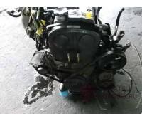 Двигатели Митсубиси Мираж: технические характеристики