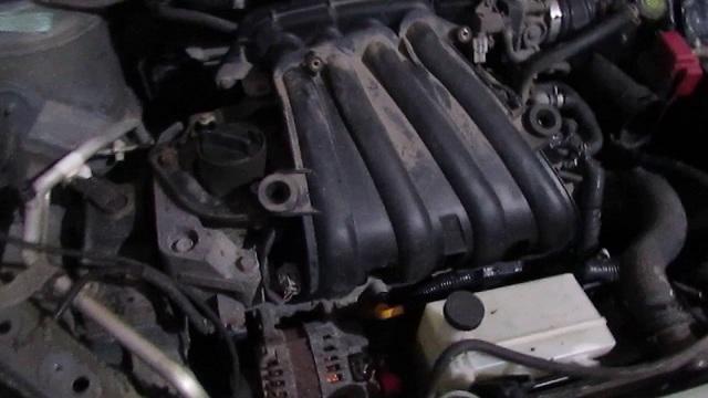 Двигатель yd22ddti nissan: технические характеристики, слабые места и ремонтопригодность