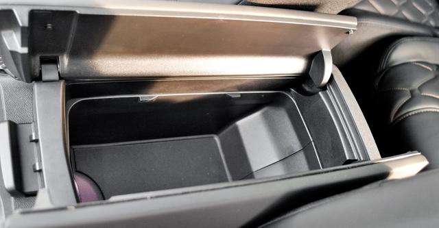 Двигатели Пежо 5008: наиболее распространенные модели, основные характеристики