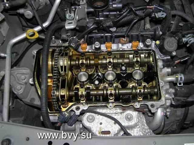 Двигатели Тойота Пассо, Пассо Сетте: описание, характеристики, неисправности