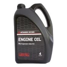 Двигатель 6g75 mitsubishi: характеристики, замена масла