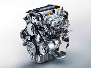 Двигатель z20net opel: характеристики, обслуживание, куда устанавливали