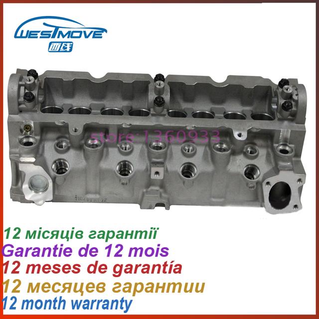 Двигатели Пежо dw8 (wjz), dw8b: описание, конструкция, технические характеристики