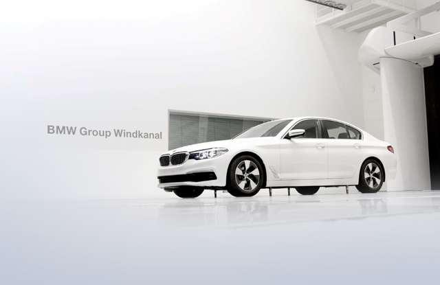 Двигатели bmw 5 серии g30: выбор двигателя, технические характеристики, поколения
