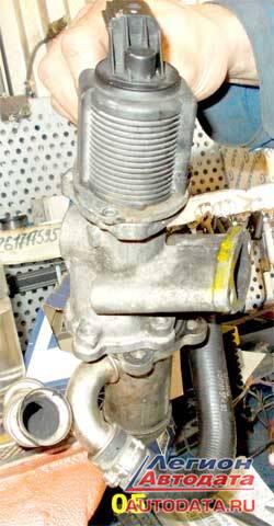 Двигатели z13dt, z13dtj opel: характеристики, слабые места, надежность