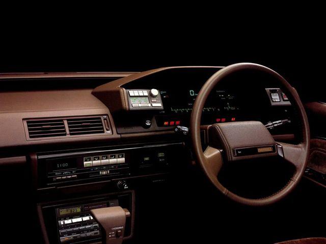 Двигатели Тойота Креста: модели, характеристики, описание, популярность