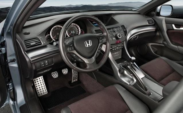 Двигатели Хонда Аккорд: характеристики, возможности
