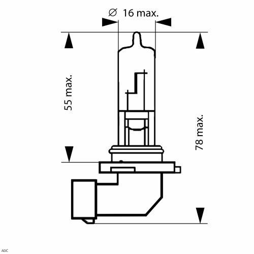 Двигатель l5-ve Мазда: характеристики, надежность, на какие машины установлен