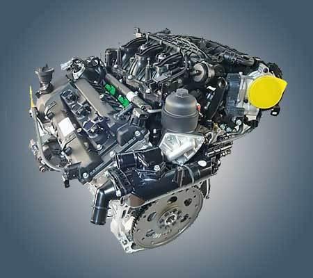 Двигатели Хендай Генезис: история, поколения, рестайлинг, технические характеристики, типичные неисправности