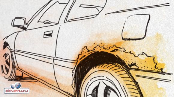 Двигатели Киа Оптима: какие устанавливали, характеристики, слабые места