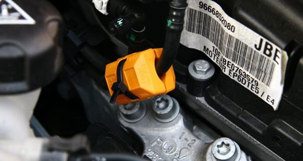 Экономайзер топлива fuelfree: принцип работы, плюсы и минусы