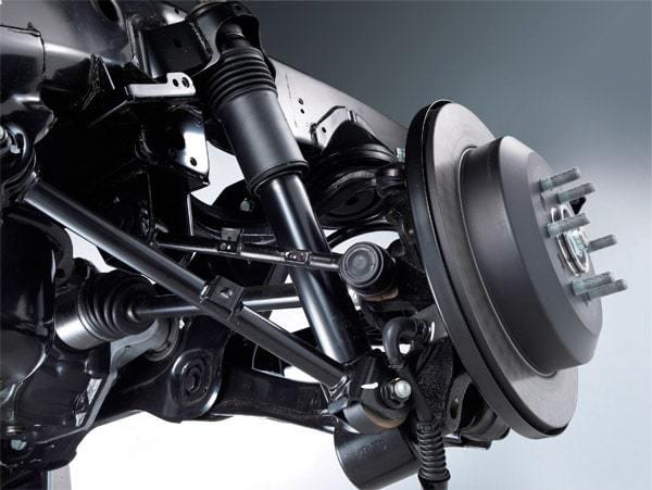 Двигатели Киа Мохаве: какие устанавливали, характеристики