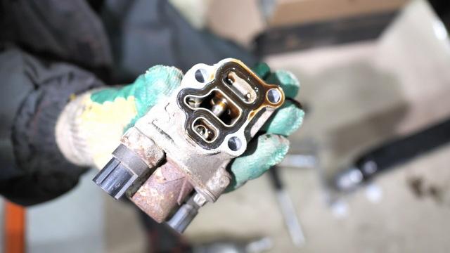 Двигатели k24a, k24a1, k24a3, k24a4 и k24a8 honda: характеристики, надежность