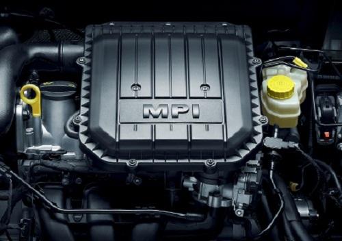 Двигатели Шкода Фабиа: история, поколения, модификации, технические характеристики