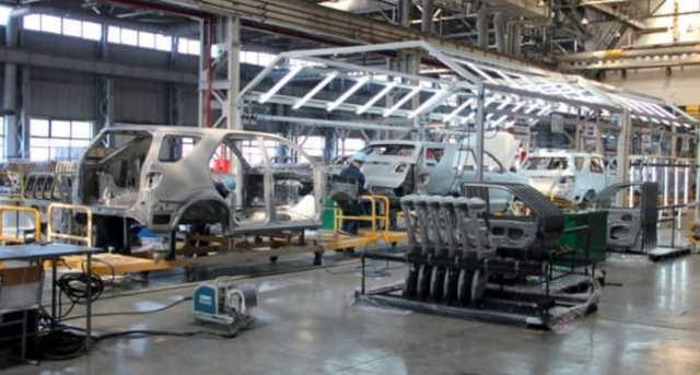 Двигатели Тойота Фортунер: история,поколения, описание, характеристики