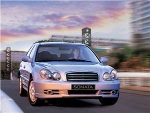 Двигатели Хендай Соната: история, поколения, модификации, технические характеристики