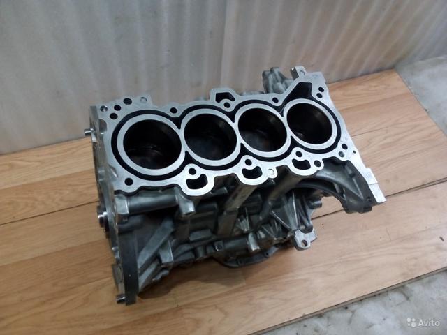Двигатели g4nb и g4nc hyundai: описание и характеристики