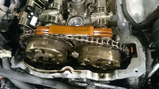 Двигатели Пежо 108: история, характеристики, типичные неисправности