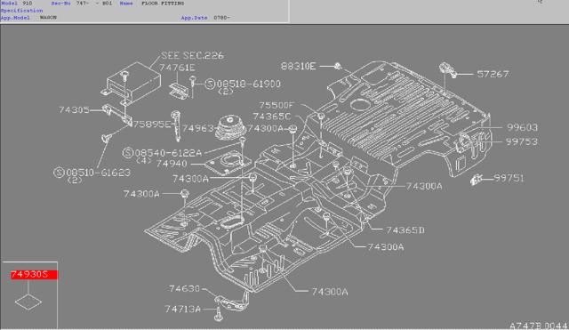 Двигатель ga15ds nissan: технические характеристики, слабые места